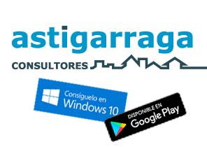 Astigarraga consultores logo