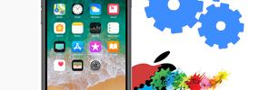 Xamarin.iOS tareas de fondo o background