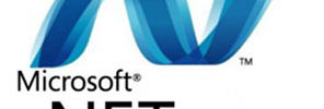 Actualiza a .netStandard tu proyecto Xamarin